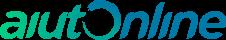 AiutOnline.com Logo